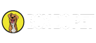 Box do Pet